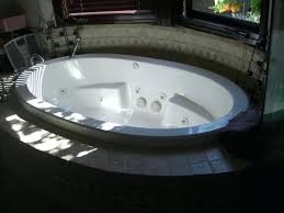 aqua glass whirlpool tubs bathtub glass whirlpool tubs whirlpool bathtub within traditional oval whirlpool tub and