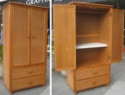 portable wood closet portable closets rubbermaid portable closet