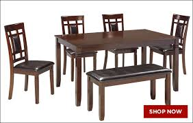 furniture kansas city. Interesting Kansas For Furniture Kansas City I