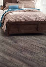 Image Colors Diagonal Flooring Can Be Incorporated In Any Room Where Hard Surface Is Used Such As The Living Room Kitchen And Bathrooms From Diagonal Hardwood Flooring America Flooring Quality Flooring Ideas Installation Flooring America