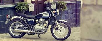kawasaki recalls w800 neo retro bikes