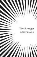 the stranger essay essay the stranger albert camus by albert camus