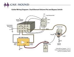 wiring diagram for guitar amp wire center \u2022 Guitar Wiring Harness eBay at Guitar Amp Wiring Harness