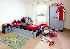boys bedroom ideas cars. Bedroom For Boys Cars Ideas Car Themed Bedrooms Chow Theme I