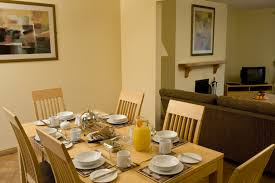 waterford house in dunmore east forest haven holiday homes