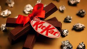 nestle kitkat chocolate bars chocolate hd wallpaper