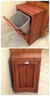 Best 25+ Wood projects ideas on Pinterest   Diy projects with wood ...