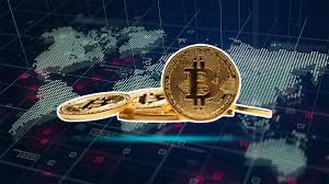Casa is the leading provider of bitcoin self custody solutions. Casa To Provide Bank To Wallet Bitcoin Buying Service To Users Cryptocurrency News