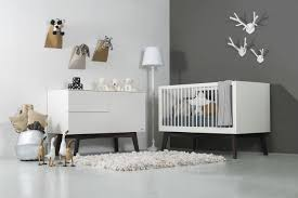 stylish childrens furniture. Kids Room, Childrens Furniture, Baby Nursery Stylish Furniture