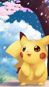 new cute pokemon wallpaper 1080x1920 ...