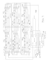 Unique mercruiser 4 3 alternator wiring diagram ponent wiring