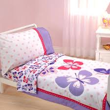 white single bedding sets butterfly toddler bedding set with on white glaze  wooden nickelodeon toddler bedding . white single bedding ...
