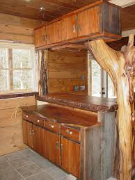 Decoration Of Kitchen Room Kitchen Room Photos Hgtv Curved Kitchen Island Images Curved