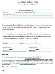 Free Forms Bill Of Sale Firearm Bill Of Sale Fresh Free Forms Gun Template Pdf C11