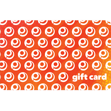 landrys gift card balance photo 1