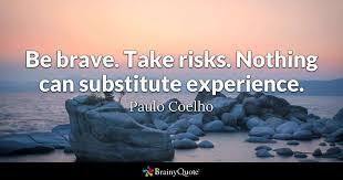 Paulo Coelho Quotes Inspiration Paulo Coelho Quotes BrainyQuote