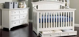 baby furniture images. Home. Stylish, Convertible Furniture That Grows With Your Baby Images
