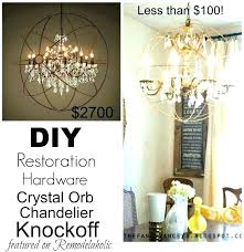 chandelier under 100 chandeliers for less than chandelier knock off great wire chandelier crystal orb chandelier chandelier under
