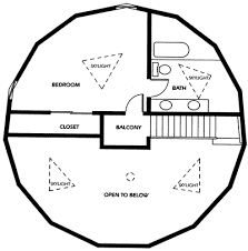 dome house plans.  Plans Download A PDF Of This Plan Inside Dome House Plans E