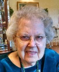 Hilda Klein Obituary - Death Notice and Service Information