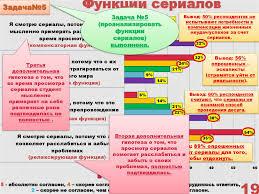 работа функции государства  курсовая работа функции государства 2014