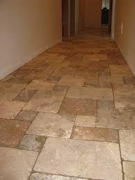 floor travertineringr filler houstontravertine dallas cost faux tile pergo laminate travertine flooring cost per foot