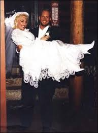 """On December 18, 1992, Steve Williams (""""Stone Cold"""" Steve Austin) married Jeannie  Clarke (Lady Blossom), who at the time…   Wwe couples, Steve austin, Steve  williams"""