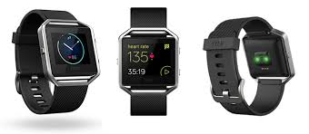 best fitness watches for men that are actually useful the sylopolice fitbit blaze smart fitness watch