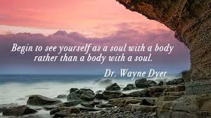 Dr Wayne Dyer Quotes Extraordinary 48 Timeless Quotes By Wayne Dyer Raise Your Vibration TODAY
