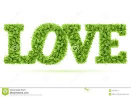 FOLDER LOVE - Page 2 Images?q=tbn:ANd9GcQFpTN0l0W8Mz1N1tTGsFa9nb-3YdVtbVWT-WrabF6libdtX41d