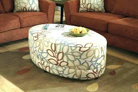 fabric ottoman s coffee table australia uk print