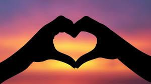 love heart hdtv 1080p wallpaper 40 cool wallpapers 2016 full hd1080p