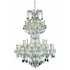 vienna full spectrum crystal chandelier gone with the wind savoy house bulbrite bulbs double drum w chrome and rain light grand nostalgic led filament