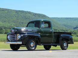 1948 Mercury M47   Pick-up Trucks   Mercury cars, Pickup trucks ...