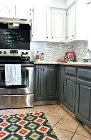 white kitchen grey floor kitchens with white cabinets and tile white kitchen floor tiles white kitchen grey floor kitchen gray and white kitchen grey floor