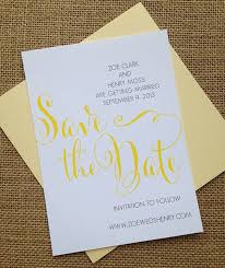 Free Save The Date Cards Printable Save The Date Cards