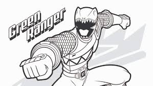 Peachy Design Power Rangers Coloring Pages Coloring Pages Boys