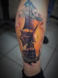 мужские татуировки на голени мужские тату на голени фото и эскизы