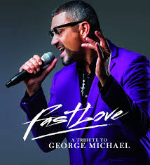 george michael fast love. Delighful Michael The Prestige Presents Fastlove A Tribute To George Michael In Fast Love F