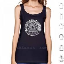 купите illuminati <b>new world order</b> с бесплатной доставкой на ...