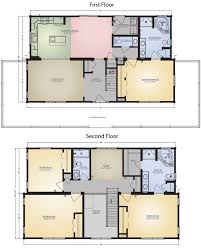 Small Picture 180 best Home blueprints images on Pinterest Architecture Box