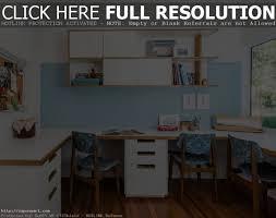 home office furniture dallas adams office. home office furniture austin tx adams garland in dallas h