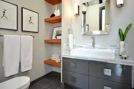 best small bathroom remodels. Small Bathroom Design Ideas 2018 Plus Fittings Great Remodel Best Remodels
