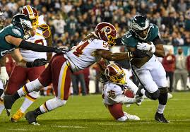 Colt McCoy injury the latest piece of ...