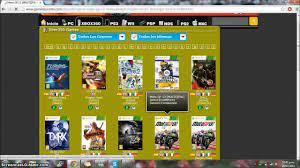 Snes9x ex+from wii iso download site. Descargar Juegos Wii Gratis En Espanol Utorrent Site Title