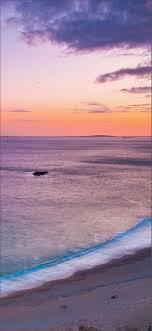 Iphone 11 pro max wallpaper summer. Ocean Iphone 11 Max Wallpapers Wallpaper Cave