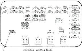 2000 bmw 328i fuse diagram yogapositions club 2000 bmw 323i fuse box location at 2000 Bmw 328i Fuse Diagram