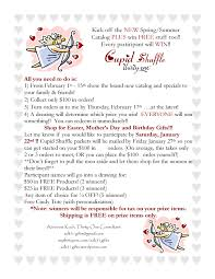 s 31 gifts 31gifts cupid shuffle cupid shufflt customer special embroidery gifts monograms personalized gifts proverbs 31 specials