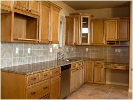 kitchen cabinet doors only canada