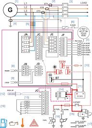 wiring diagram delco remy alternator valid kubota generator wiring delco remy wiring diagram wiring diagram delco remy alternator valid kubota generator wiring diagram new sel generator control panel